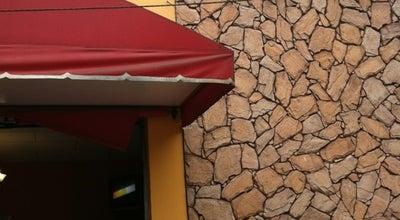 Photo of Restaurant Birria Don Pepe at Campesinos No 284, Mexico City 09810, Mexico