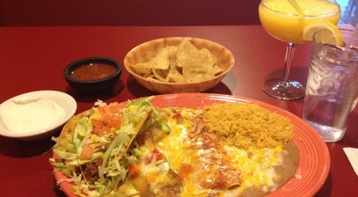 Photo of Mexican Restaurant La Posada Real at 5270 Longley Ln, Reno, NV 89511, United States