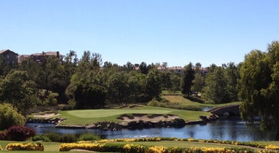 Photo of Golf Course Redhawk Golf Course at 45100 Redhawk Parkway, Temecula, CA 92592, United States