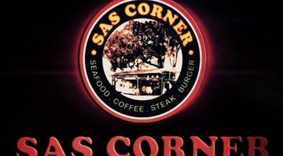Photo of Diner SAS Corner at 20, Jalan Taman Melati, Setapak 53300, Malaysia