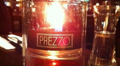 Photo of Italian Restaurant Prezzo - North Audley Street at 15 North Audley Street, London W1K 6WZ, United Kingdom