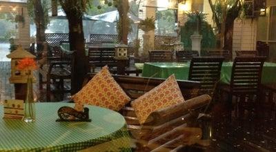 Photo of Thai Restaurant นนทรี เรสเตอรองต์ (Nontri Restaurant) at 50 ถ.พหลโยธิน, Chatuchak 10900, Thailand