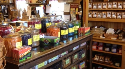 Photo of Tourist Attraction Zeb's General Store at Main St, North Conway, NH 03860, United States