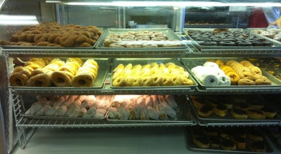 Photo of American Restaurant Dot's Pastry Shoppe at 3148 Asbury Ave, Ocean City, NJ 08226, United States