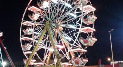 Photo of Theme Park Coney Island at Curacao