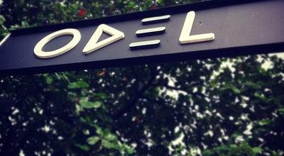 Photo of Clothing Store ODEL at No. 5, Alexandra Place, Colombo 00700, Sri Lanka