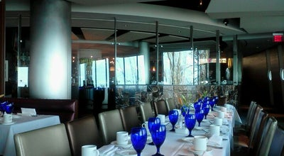 Photo of American Restaurant Pier W at Winton Place, Lakewood, OH 44107, United States
