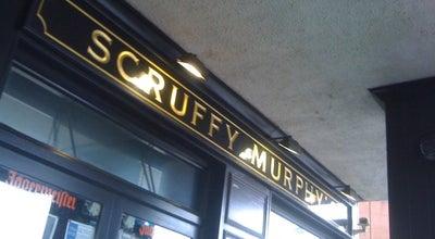 Photo of Rock Club Scruffy Murphy's at Dale End, Birmingham B4 7LN, United Kingdom