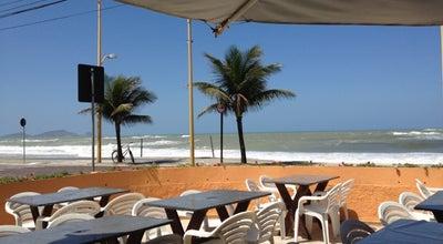 Photo of BBQ Joint Picanha Do Ze at Avenida Atlantica 2670, Macae 22070-000, Brazil