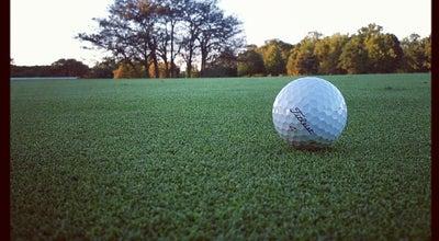 Photo of Golf Course Fox Creek Golf Course at 19098 Fairway St, Livonia, MI 48152, United States