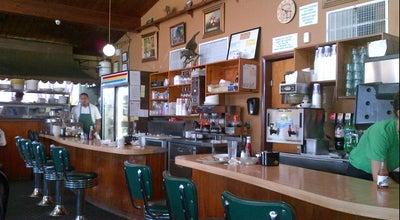 Photo of American Restaurant Mom's Kitchen at 7478 Lake Worth Rd, Lake Worth, FL 33467, United States