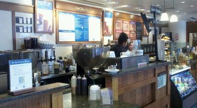 Photo of Coffee Shop Peet's Coffee & Tea at 601 Van Ness Ave, San Francisco, CA 94102, United States