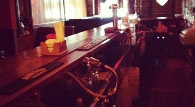 Photo of Nightclub Ontario Bar at 559 Grand Street, Brooklyn, NY 11211, United States