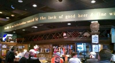 Photo of American Restaurant Blue Tusk Pub & Wine Bar at 165 Walton St, Syracuse, NY 13202, United States