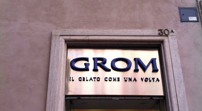 Photo of Hotel Genny Rooms at Via Della Croce 20, Rome 00187, Italy