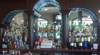 Photo of Italian Restaurant San Remo Restaurant & Pizzeria at 135 Main St N, Woodbury, CT 06798, United States