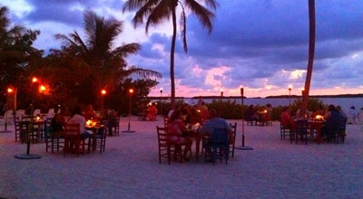 Photo of American Restaurant Morada Bay at 81600 Overseas Hwy, Islamorada, FL 33036, United States