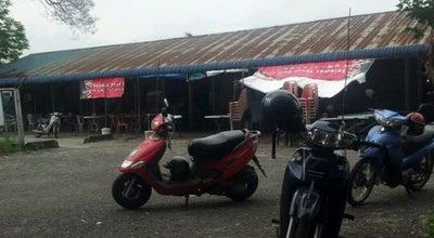 Photo of Asian Restaurant 36 Stall (36档) at Jalan Baru, Kampar 31900, Malaysia