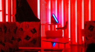Photo of Bar Nope at 06540, Turkey