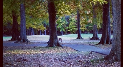 Photo of Golf Course Hamptons Golf Course at 320 Butler Farm Rd, Hampton, VA 23666, United States