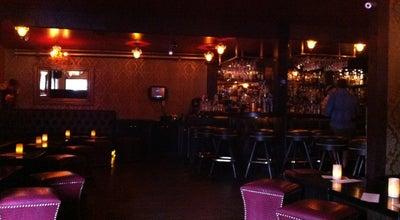 Photo of Bar Seventy 7 at 3843 Main St, Culver City, CA 90232, United States
