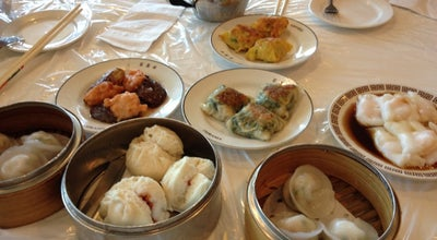 Photo of Chinese Restaurant Furama Restaurant at 4936 N Broadway St, Chicago, IL 60640, United States