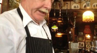 Photo of Belgian Restaurant In den boule at Augustijnenstraat 2, Leuven 3000, Belgium