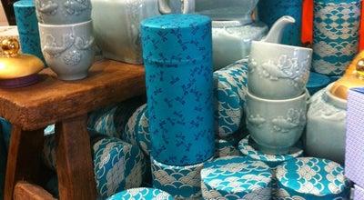 Photo of Tea Room T2 at Shop 4 726 Hay St, Perth, We 6000, Australia