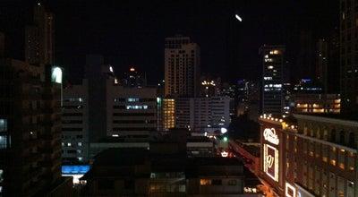 Photo of Hotel Las Vegas Hotel Suties at Panama