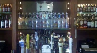 Photo of Pub Bentley's Pub at 419 N Neil St, Champaign, IL 61820, United States