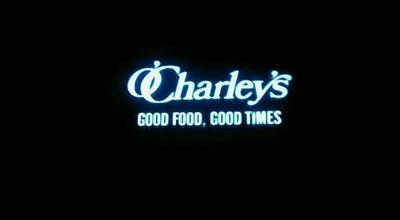 Photo of American Restaurant O'Charley's at 8081 Turkey Lake Rd, Orlando, FL 32819, United States