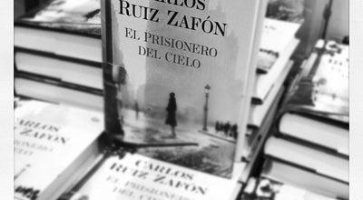 Photo of Bookstore Libreria Maxtor at Fry Luis De Leon, 30, Valladolid 47002, Spain