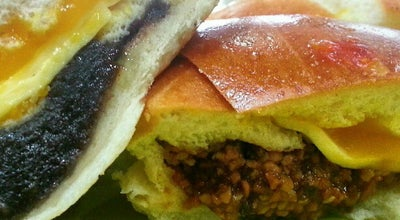 Photo of Asian Restaurant Chop Jing Chew at Simpang 5 No 10, Bandar Seri Begawan BE4119, Brunei