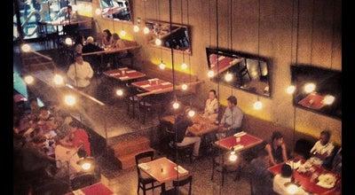 Photo of Mexican Restaurant La Capital at Nuevo Leon 137, Mexico City 06100, Mexico
