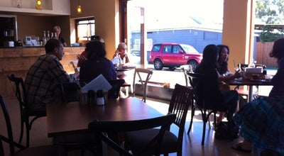 Photo of Cafe Pawpaw Cafe at 898 Stanley Street East, Brisbane, Qu 4102, Australia