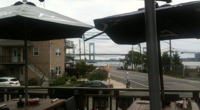 Photo of Bar Paddy's On The Bay at 50 Pennyfield Ave, Bronx, NY 10465, United States
