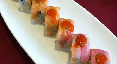 Photo of Chinese Restaurant Sushi Joy at 2275 W Main Street, Boise, ID 83702, United States