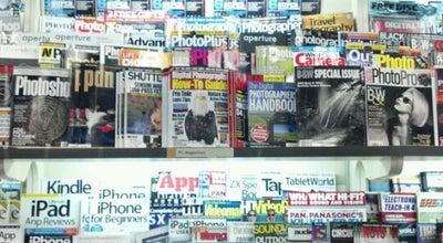 Photo of Bookstore Books-A-Million at Rhl Boulevard, Charleston, WV 25309, United States