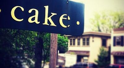 Photo of Restaurant Cake at 8501 Germantown Ave, Philadelphia, PA 19118, United States