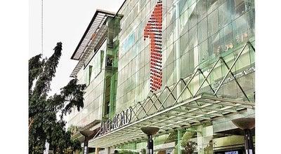 Photo of Mall 1 MG Road at 1, Mg Road, Bangalore, India