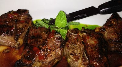 Photo of American Restaurant Bobby Flay Steak at 1 Borgata Way, Atlantic City, NJ 08401, United States