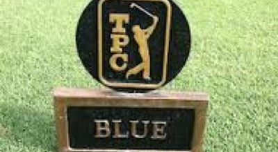 Photo of Golf Course TPC Twin Cities at 11444 Tournament Players Pkwy, Blaine, MN 55449, United States