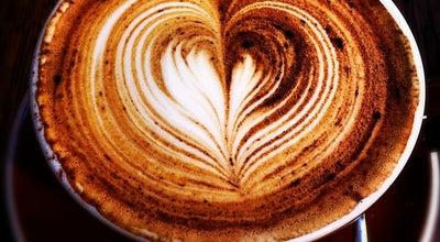 Photo of Coffee Shop Mecca Espresso at 67 King St, Sydney, NS 2001, Australia