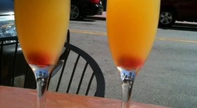 Photo of American Restaurant Finnegan's Way at 1344 Ocean Dr, Miami Beach, FL 33139, United States
