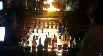 Photo of Nightclub Gallagher's Bar & Lounge at 69 Augusta St, Hamilton L8N 1R1, Canada