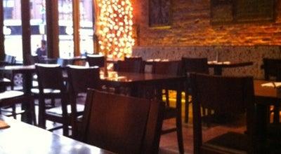Photo of Asian Restaurant Dao Palate at 329 Flatbush Ave, Brooklyn, NY 11217, United States