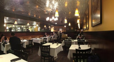 Photo of American Restaurant Denver ChopHouse and Brewery at 8700 Pena Blvd, Denver, CO 80249, United States