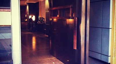 Photo of Hotel Kimpton Hotel Palomar San Diego at 1047 5th Avenue, San Diego, CA 92101, United States