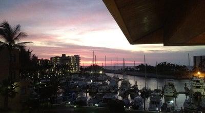 Photo of Hotel El Cid Marina Beach Hotel at Ave Camaron Sabalo S/n, Mazatlan 82110, Mexico