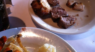 Photo of Brazilian Restaurant Braza Grill at 5927 S State St, Salt Lake City, UT 84107, United States